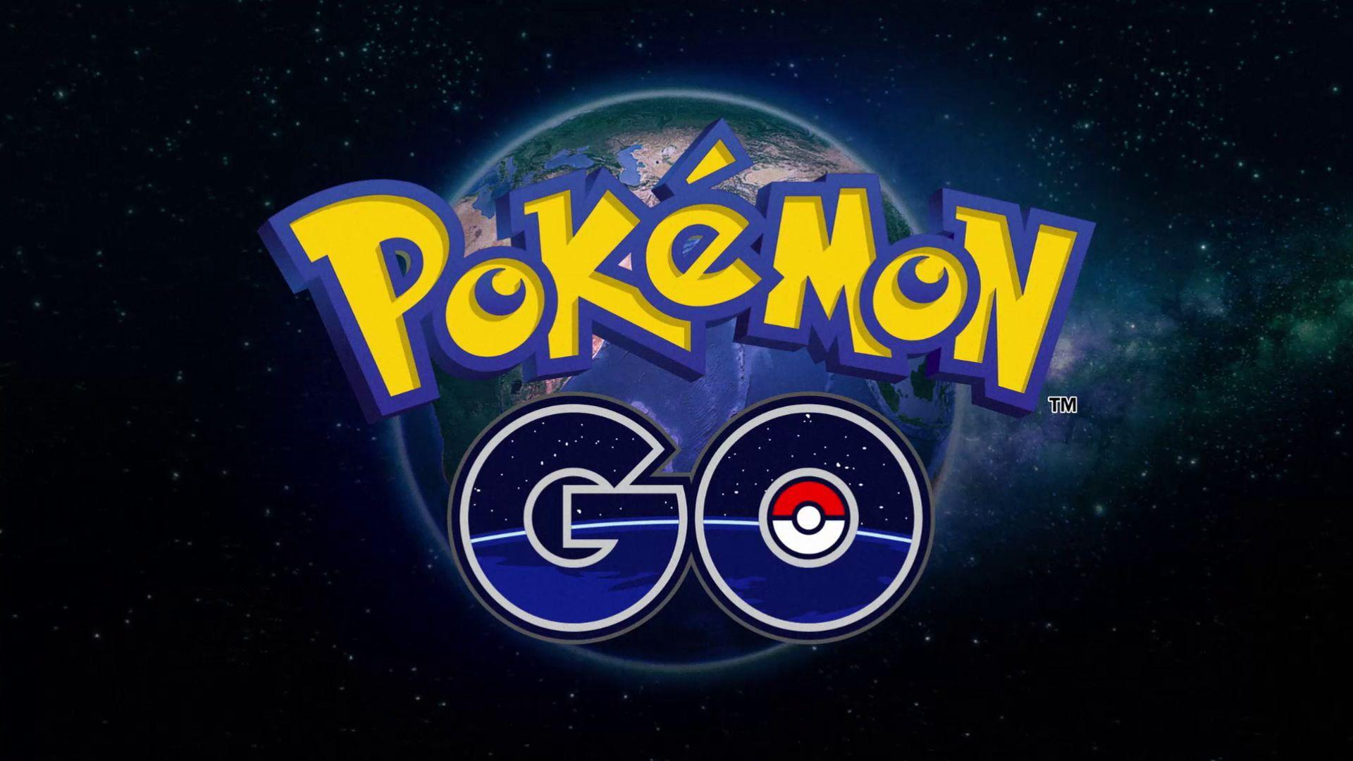 How can a VPN help you get a fake GPS for Pokemon Go